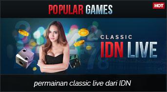 Caesar Play IDNlive